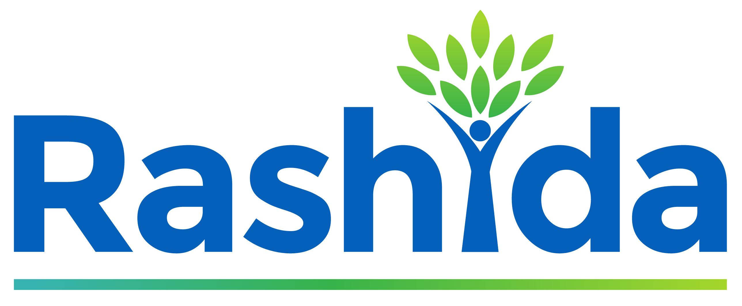 Rashida Tlaib for Congress