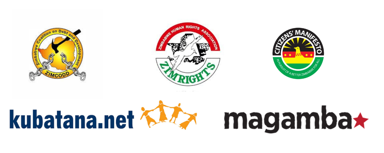 Magamba Network