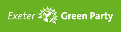 Exeter Green Party