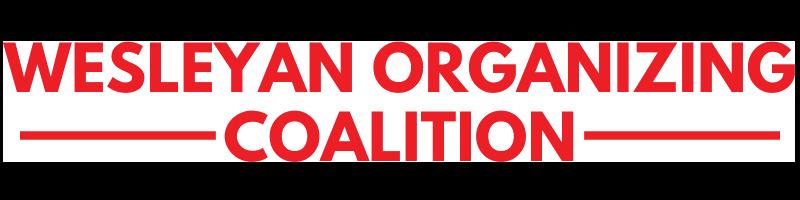 Wesleyan Democratic Socialists
