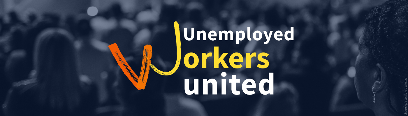 Unemployed Workers United