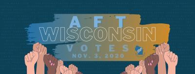 AFT-Wisconsin