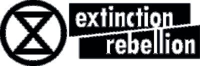 Extinction Rebellion Queensland