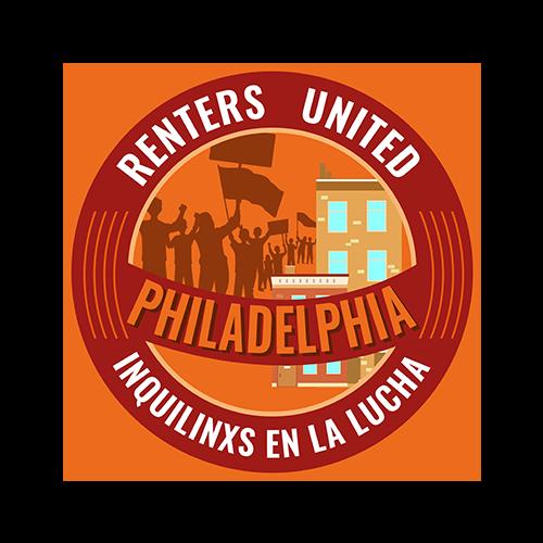 Renters United Philadelphia