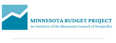 Minnesota Budget Project