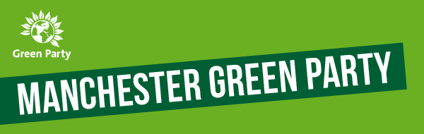 Manchester Green Party