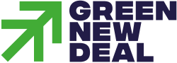 Green New Deal UK