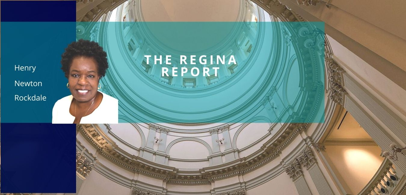 Action Network for RunningwithRegina