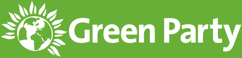 Eastern Green Party