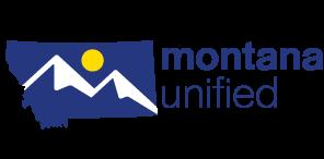 Montana Unified