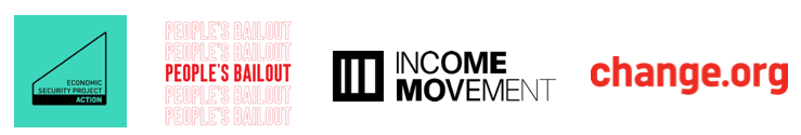 Income Movement