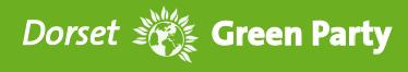 Dorset Green Party