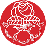 Orange County DSA