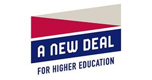 American Association of University Professors