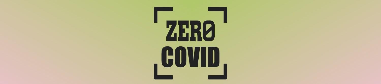Zero Covid