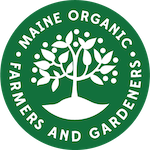 Maine Organic Farmers and Gardeners Association (MOFGA)