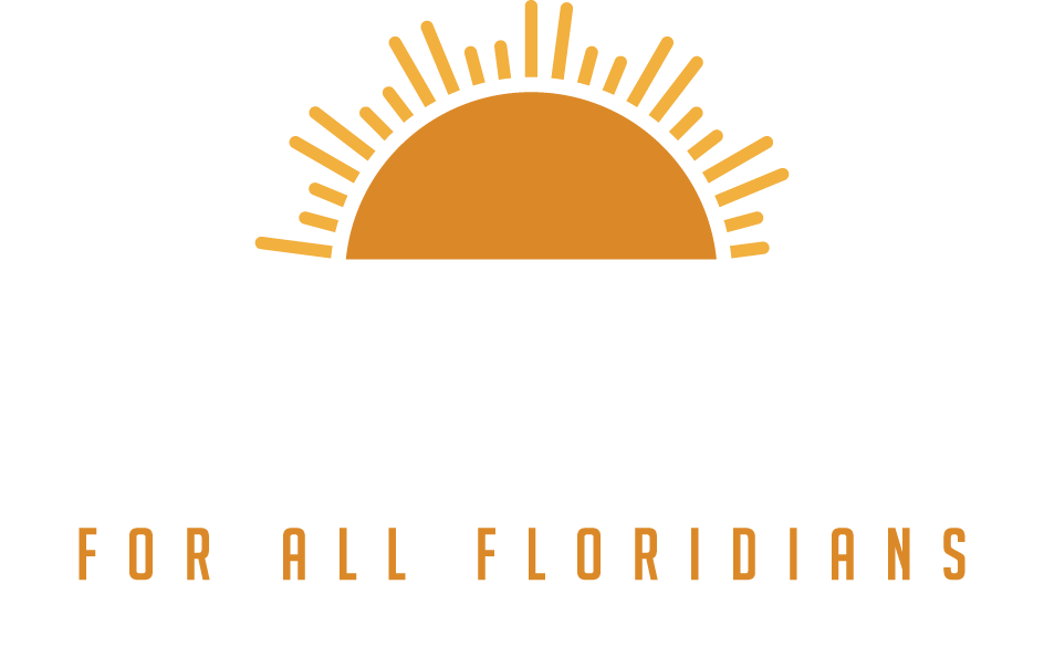 Opportunity For All Floridians