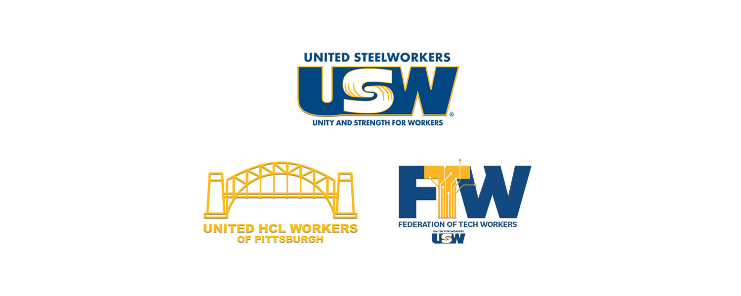 United HCL Workers of Pittsburgh