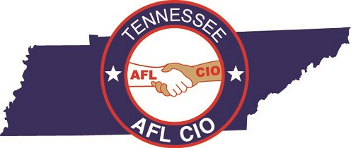 Tennessee AFL-CIO Labor Council