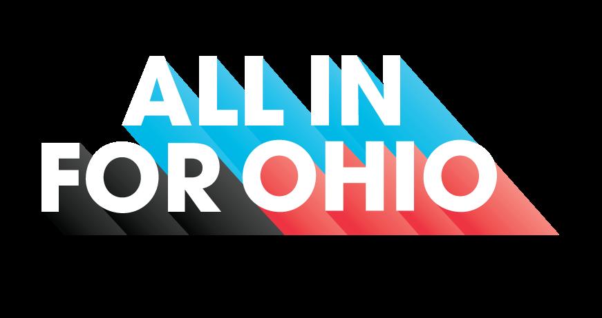 Ohio Organizing Collaborative