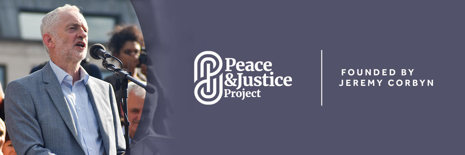 Project for Peace and Justice