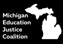 Michigan Education Justice Coalition