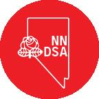 Northern Nevada DSA
