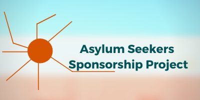 Asylum Seekers Sponsorship Project