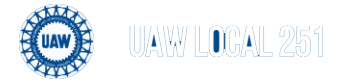 UAW T1