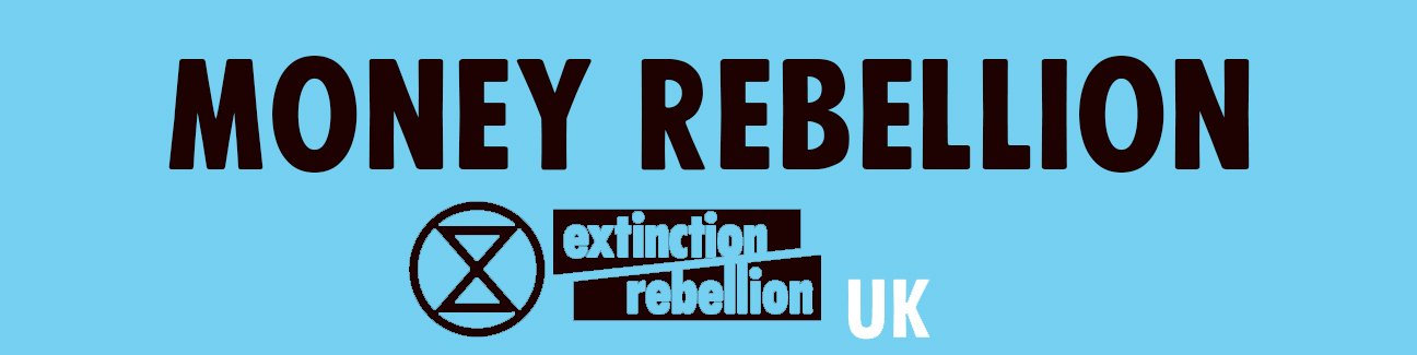 Money Rebellion