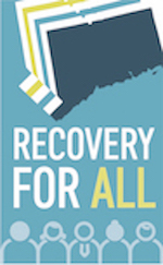 Recovery for All CT