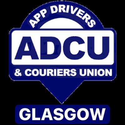 ADCU Glasgow