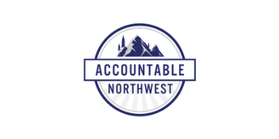 Accountable Northwest