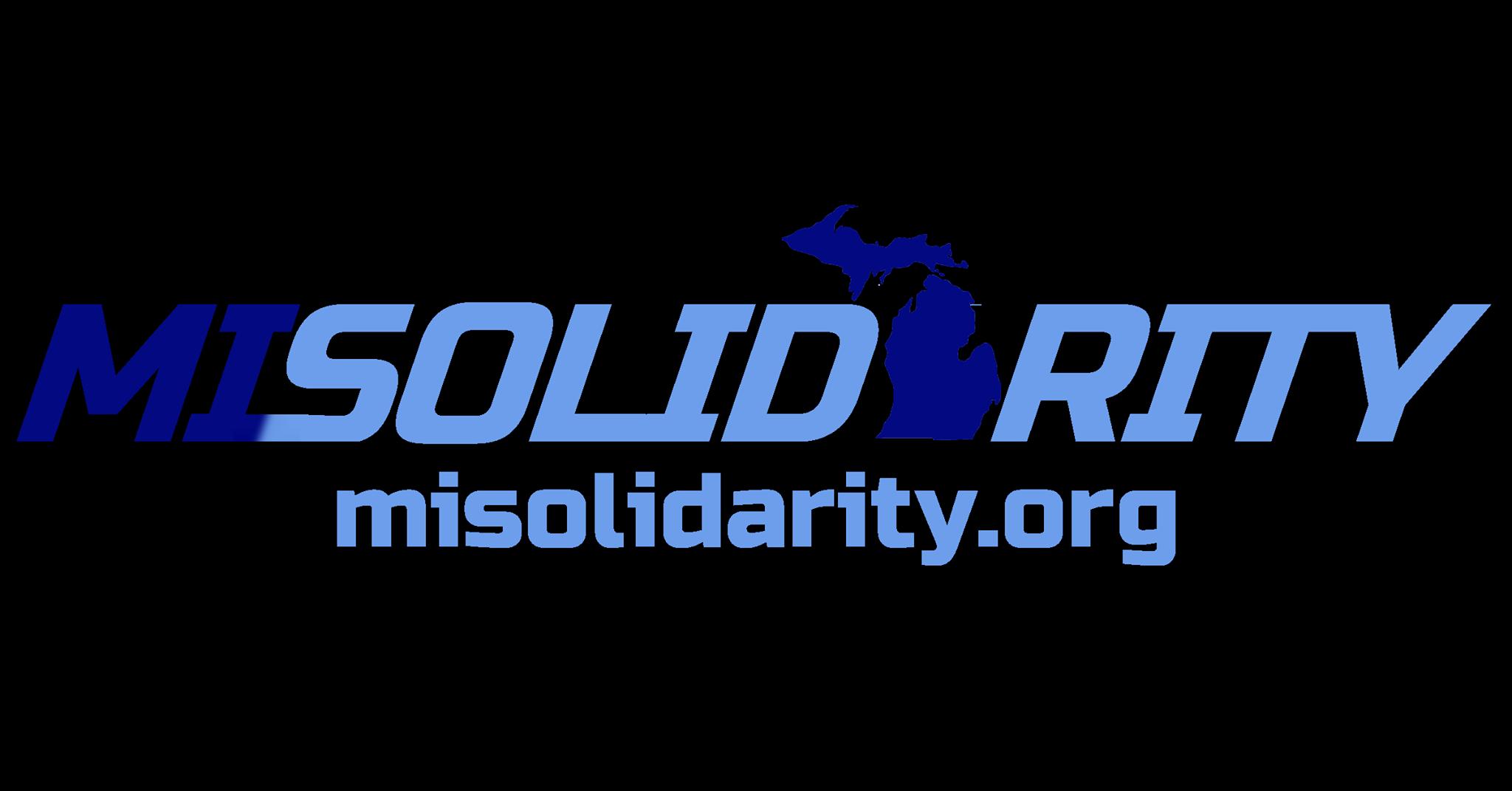 MI Solidarity