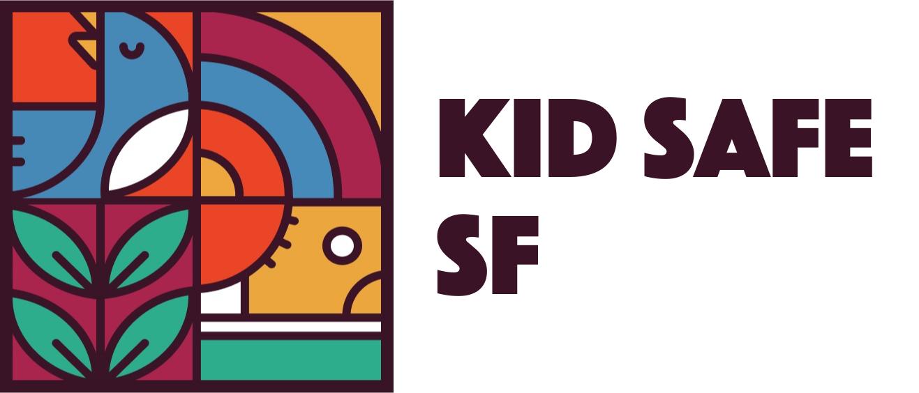 Kid Safe SF