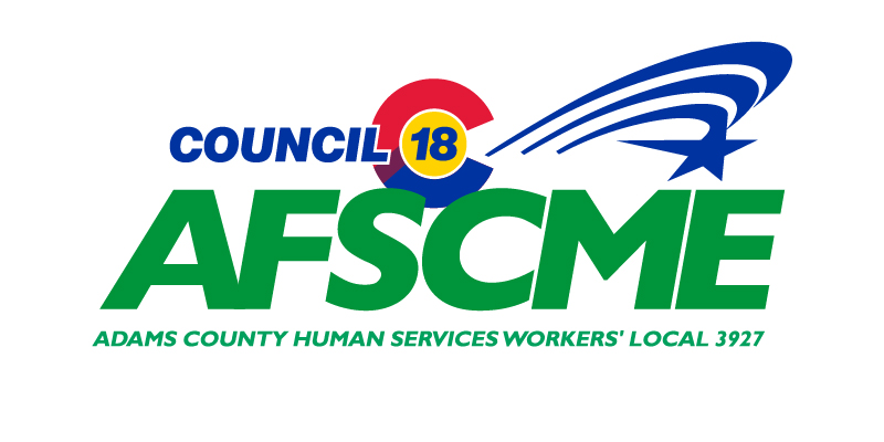 AFSCME Local 3927