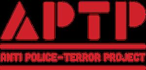 Anti Police-Terror Project