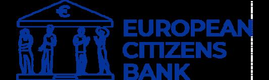 European Citizens Bank