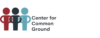 Center for Common Ground