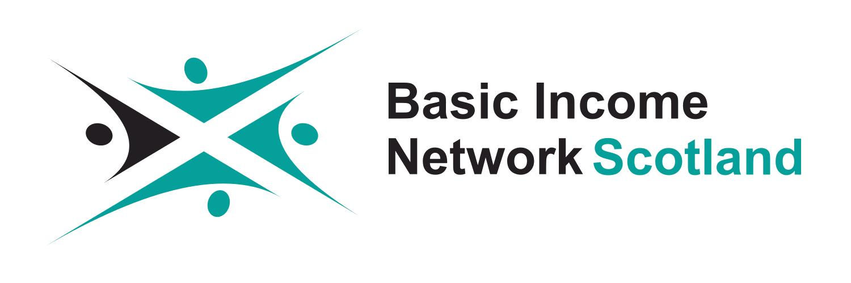 Basic Income Network Scotland