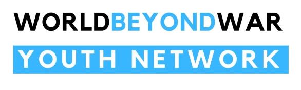 World BEYOND War Youth Network
