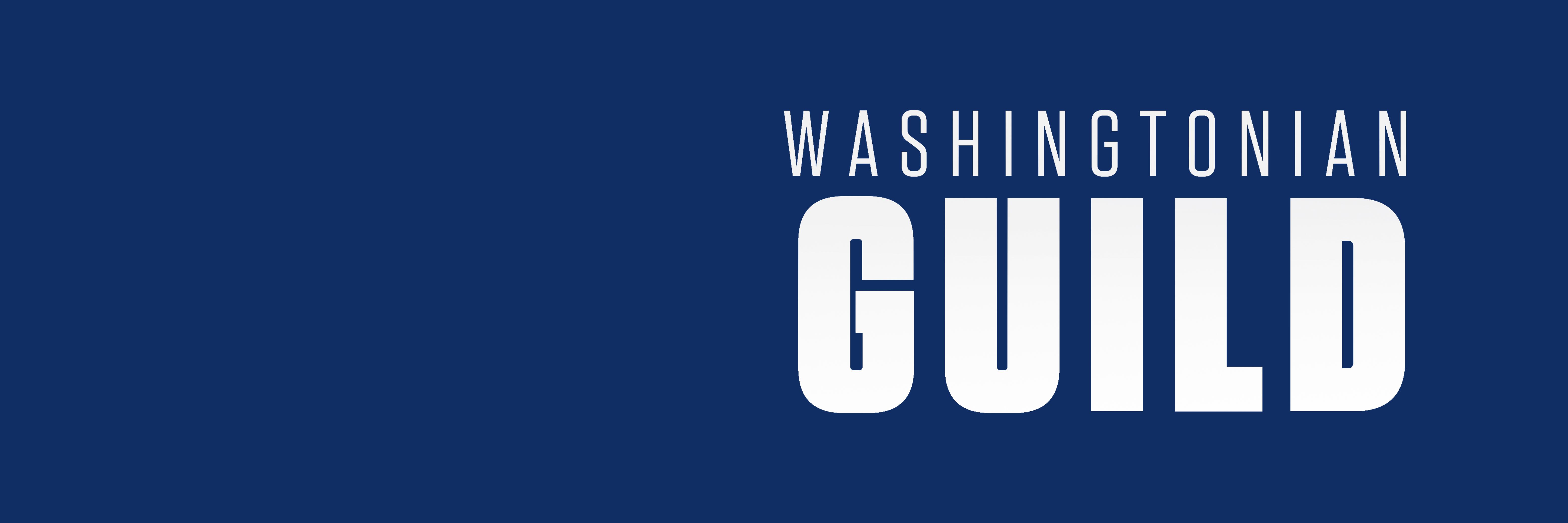 Washingtonian Guild
