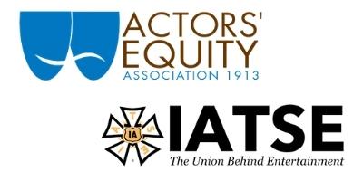 ?Actors' Equity Association
