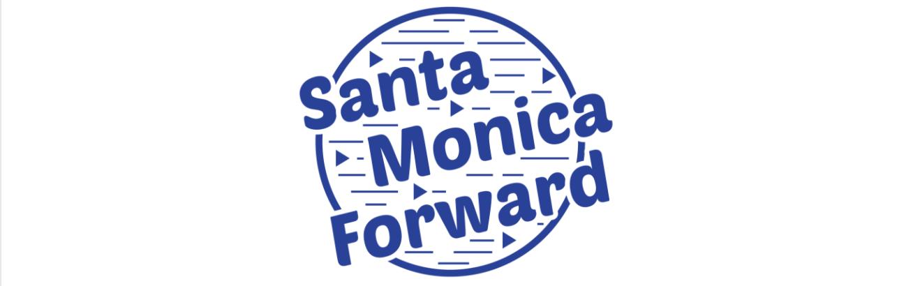 Santa Monica Forward