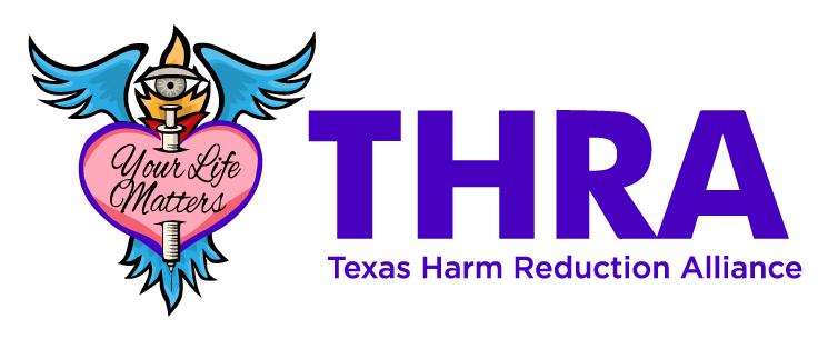 Texas Harm Reduction Alliance