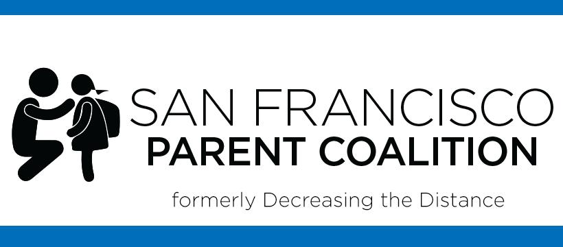 SF Parent Coalition