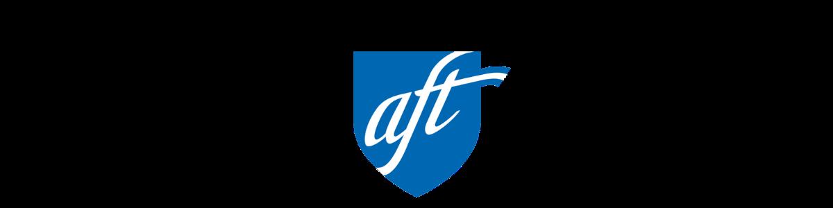 AFT Academics