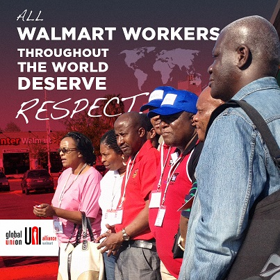All-workers-deserve-respect_small