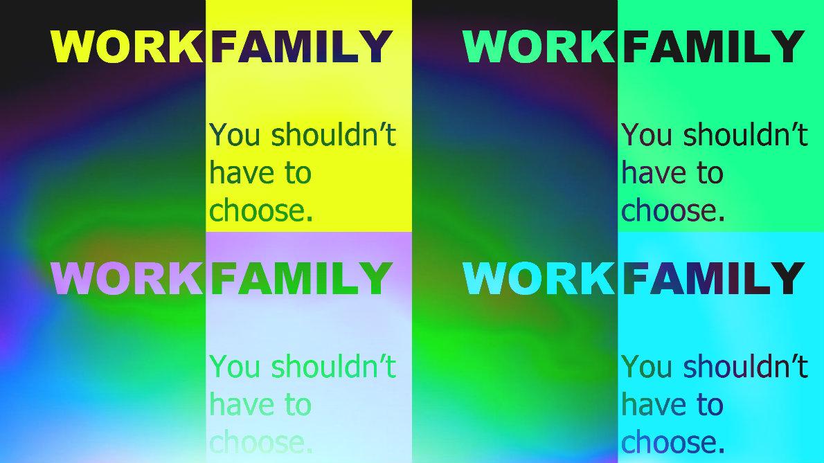 Wkfam_sign.jpg2