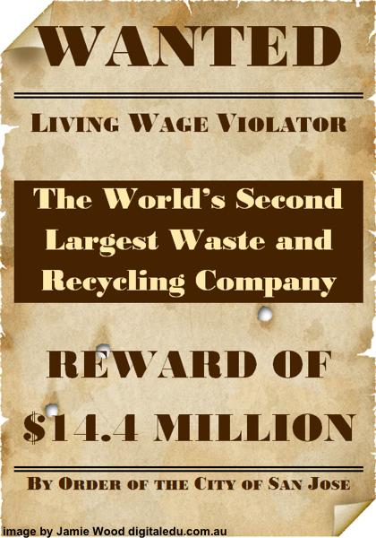 Republic_lw_violation3